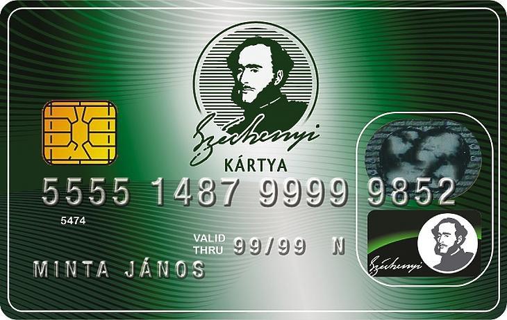 Igényelhető egyszerre a Széchenyi hitel és az NHP Hajrá?