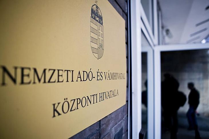 Mészáros & Felcut Kft. a cég neve, 160 milliónyi adót csaltak el