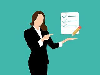 Hogyan kezeld és ne kezeld a munkavállaló jelöltjeidet
