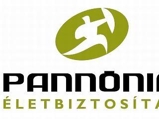 Átverték a CIG Pannoniát, további veszteség jöhet
