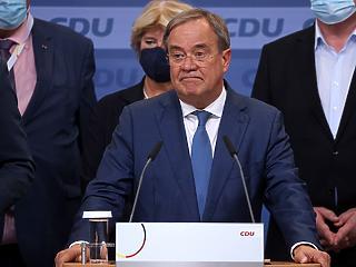 Megvan, ki vállalja a felelősséget a CDU kudarcáért