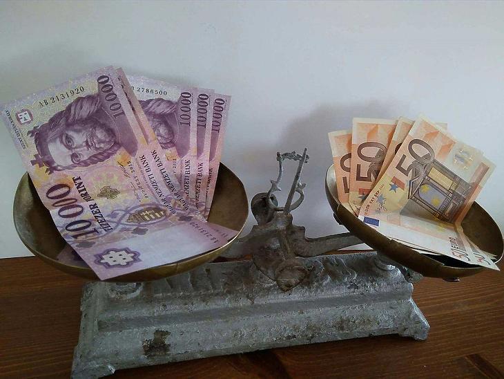 Pénzküldés az interneten