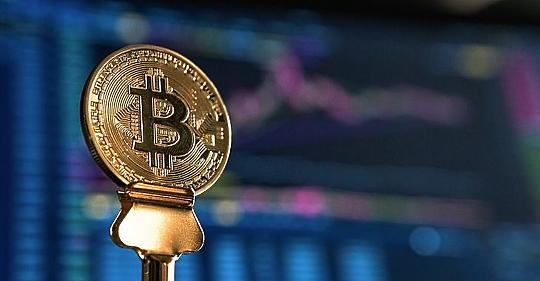 Mérföldkő: tőzsdére megy a világ egyik legnagyobb kriptotőzsdéje - utajovobe.hu
