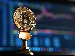 Újabb inflációs meglepetések érkeztek, február eleji szinten a bitcoin