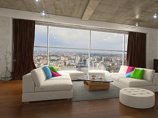 Apartmanhotelek kerülhetnek a lakásbérleti piacra