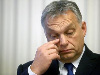 Meghökkentő dolgot mondott Orbán Viktor az utolsó szabad interjújában