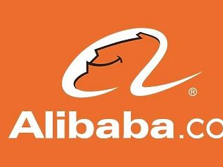 Újabb jelentős adományt ad az Alibaba atyja