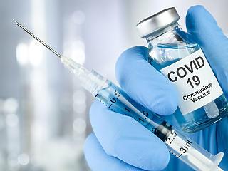 Meglepő hír jött a lesajnált orosz vakcináról