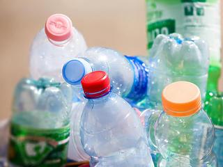 Palkovics László elárulta, hogy meddig lesz itthon egyszer használatos műanyag