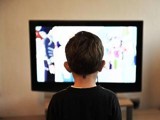 Visszavonta a magyar RTL anyacége az előrejelzést – újraterveznek