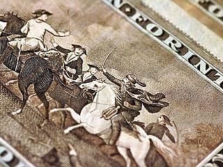 322 alatt az euró, nagyot ugrott az ezüst ára
