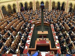 Mától rendeleti kormányzás van Magyarországon
