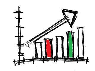 Felrobbantotta a magyar gazdaságot a beruházási boom