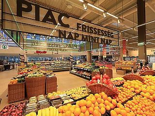 Óriási bevásárlás Mészáros Lőrincéknél: megvesznek 18 Spart