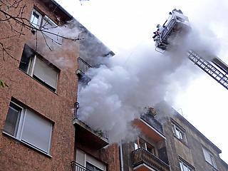 Kár esetén azonnal megtörténhet a kifizetés a lakásbiztosításoknál