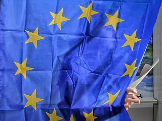 Romániában sikerült, Szlovákiában nem sikerült magyar képviselőt juttatni az EP-be