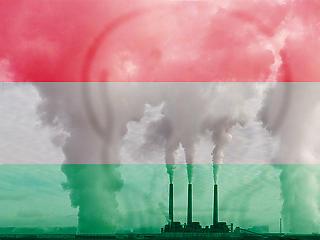 Komoly változtatás jön: még a kínainál is rosszabb a magyar levegő