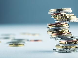 Nem különösebben lelkesednek az EU tervezett költségvetéséért a nettó befizetők