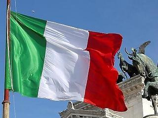 Elképesztő összeget szeretnének az olaszok az EU-tól