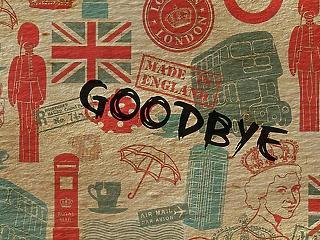 Van üzleti élet a Brexit után? Ez lesz, ha kilépnek a britek