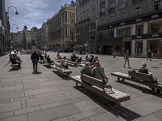 Koronavírus: népszerű a Covid-lottó Burgenlandban