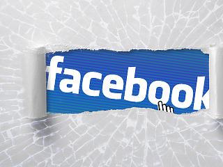 Új tervei vannak a Facebooknak, de a legnagyobb bajjal nem tudnak mit kezdeni?