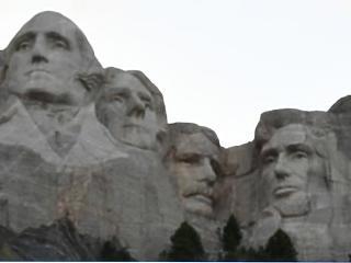 Az amerikaiak nemzeti ünnepén szólt be Donald Trump