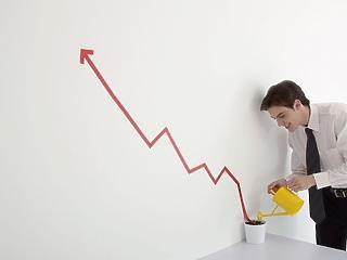 Hiába a meglepetés, meddig tart még ki a gazdasági növekedés?