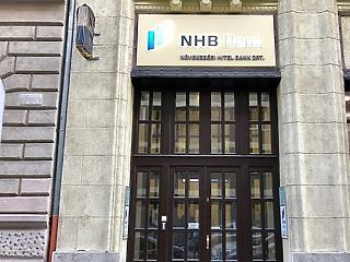 Az NHB-nál befektetőknek is még várniuk kell a jussukra