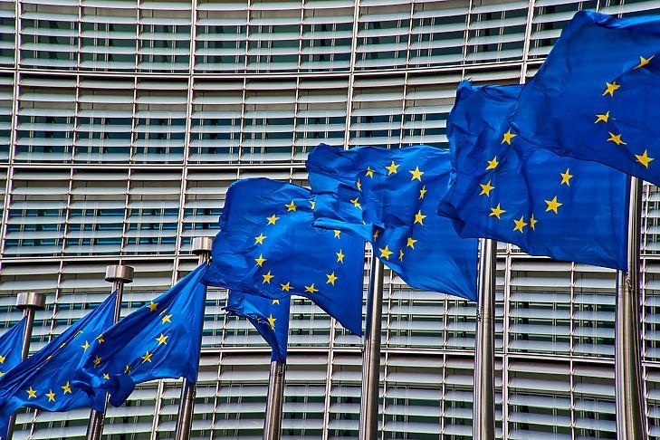 Jön a pénz az Európai Uniótól