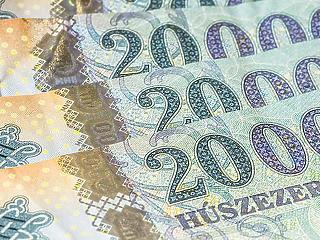 Bod Péter Ákos: Az államadósság ügye visszatért, nagy erővel