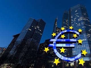 Ezúttal Brüsszel sem húzta le Magyarországot