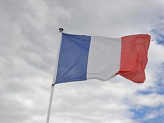 Kongói majmok: kirúgták a pártvezért, mert becsmérelte a francia csapatot