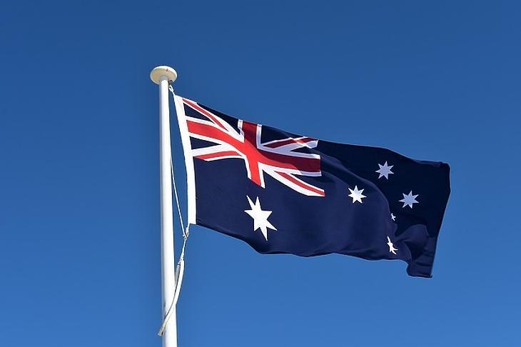 Ausztrália meggyújtotta a kanócot, puskaporos hordó lett a térség