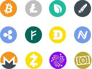 Ez a történet már régen nem csak a bitcoinról szól