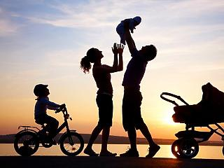 Ezt is tehetik a családok a beígért szja-visszatérítéssel