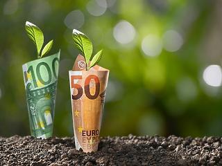 Az osztalékvadászoknak is érdemes az ESG-részvények felé fordulni