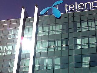 Eladják a Telenort Magyarországon – itt van, ki a vevő