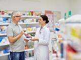 A gyógyszerészeket is ellenőrzi a hálapénz elleni főosztály