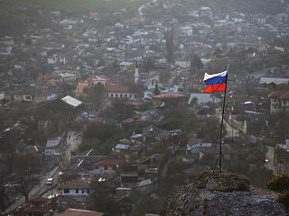 Fenyegetés Oroszországnak: földgázbizniszt bukhatnak és pénzt sem tudnak majd utalni