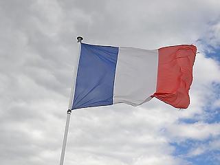 Egyre elfogadottabb Le Pen pártja a franciáknál