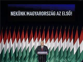 Orbán Viktor: vannak még magyarok Afganisztánban