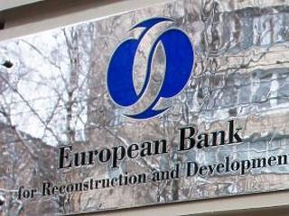 Az EBRD gyakorlatilag lekopírozta Varga Mihályt