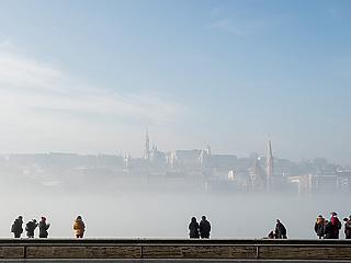 Újra elővették a radírt – most ezt gondolják Magyarországról