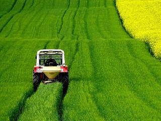 Jó üzlet volt tavaly agrárbiztosításokat értékesíteni