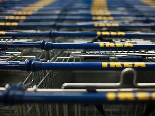 Az IKEA is lépett a műanyagok visszaszorításáért