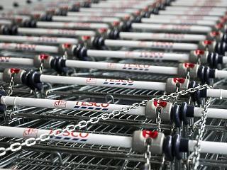Egyik szemünk sír, a másik nevet: nőtt a magyar vásárlóerő, de Európa még mindig nagyon messze van