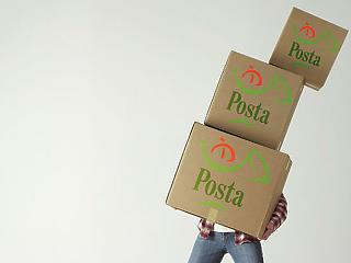 Erre figyelj, ha időben meg akarod kapni a csomagod karácsonykor