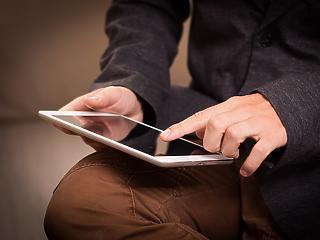 Ezek az előnyei, ha az Adobe Photoshopot iPaden használod