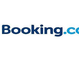 2,5 milliárd forintos birságot kapott a booking.com